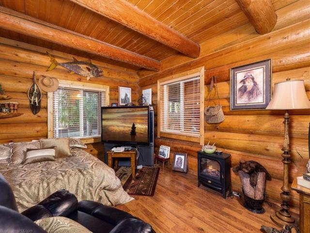 Home For Sale In Priest River, Idaho