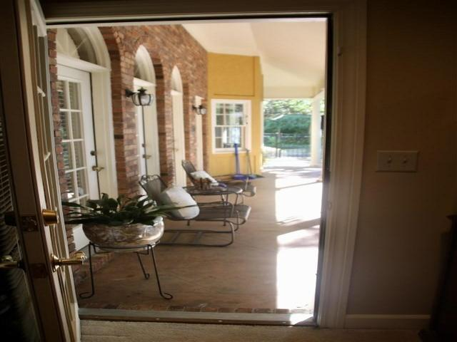 Home For Sale In Ridgeland, Mississippi
