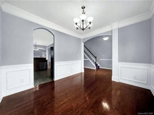 Home For Sale In Rock Hill, South Carolina