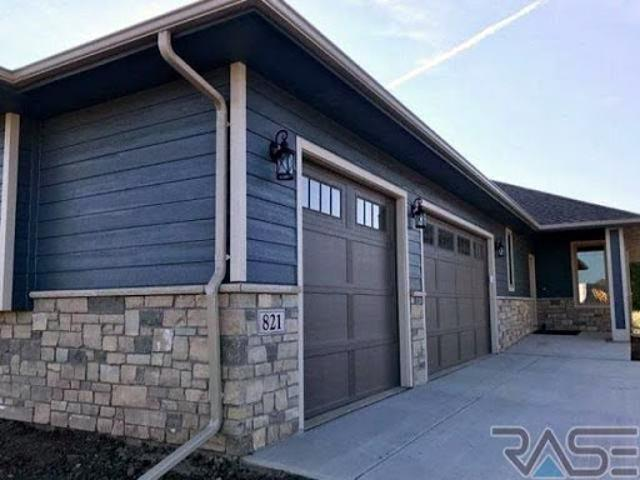 Home For Sale In Sioux Falls, South Dakota