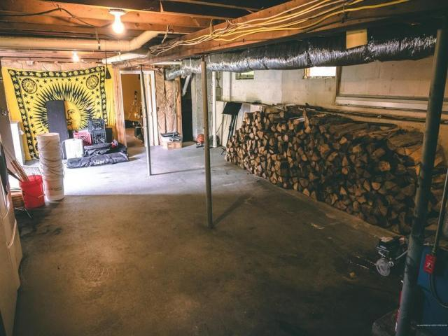 Home For Sale In Topsham, Maine