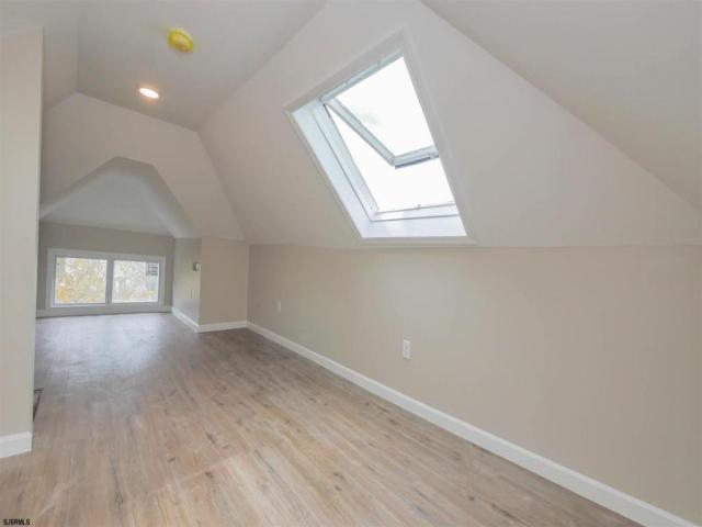 Home For Sale In Ventnor, New Jersey