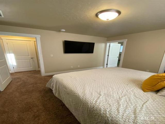 Home For Sale In Weiser, Idaho