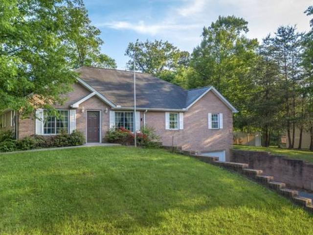 Home For Sale Morristown,tn