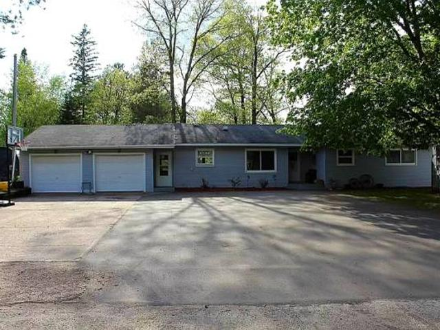 Home For Sale Pine River