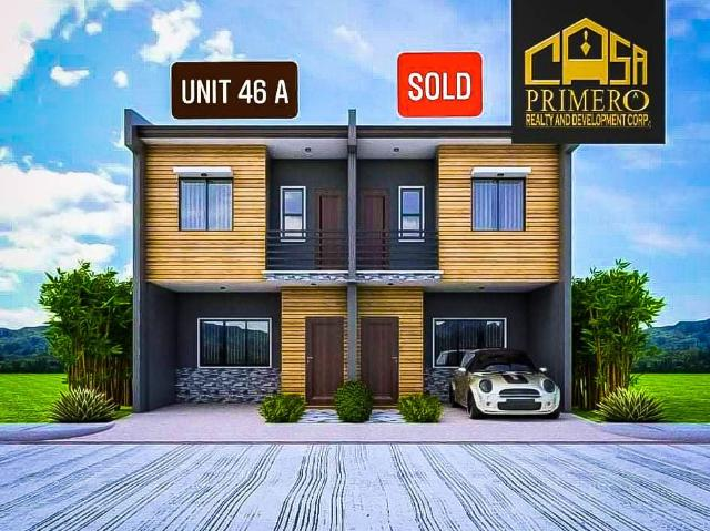Homepoint Taytay Muzon Modern Design One Ride To Ortigas Near C6 Hiway