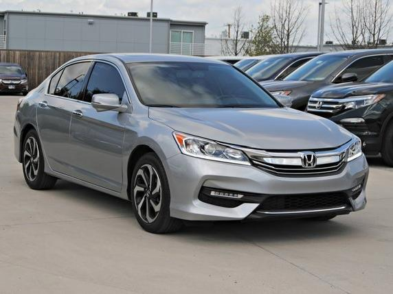 Honda Accord In Dallas Used Ex Silver Mitula Cars With Pictures