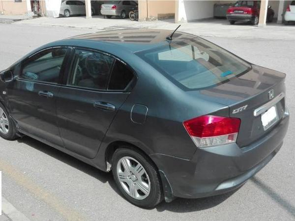 honda city used honda city 2011 grey manual mitula cars rh cars mitula pk manual honda city 2011 manual honda city 2013