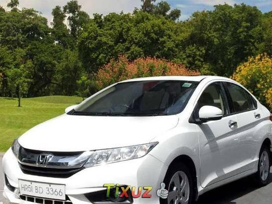 Honda City Used Honda City Olx Mitula Cars