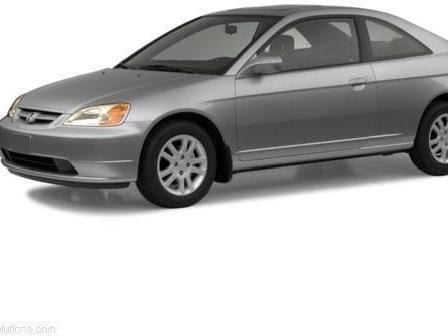 honda civic in union city used honda civic 2002 union city rh car mitula us manual honda civic 2002 ex repair manual honda civic 2002