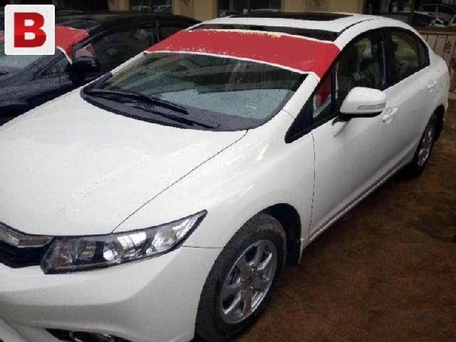 having as review and very your honda a price will it pin good great well be for civic the idea appearance