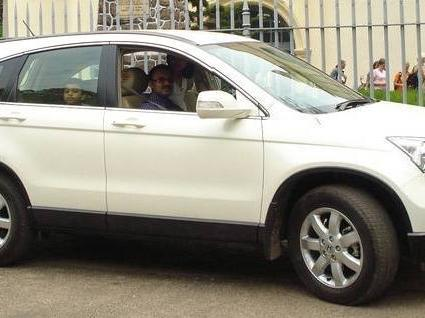 1175494011 as well Kerala Maps Buy And Review moreover Honda Crv Price In Kottayam further How To Detect And Remove Spyware From Iphone furthermore Spy Cameras5. on gps locator for car in india
