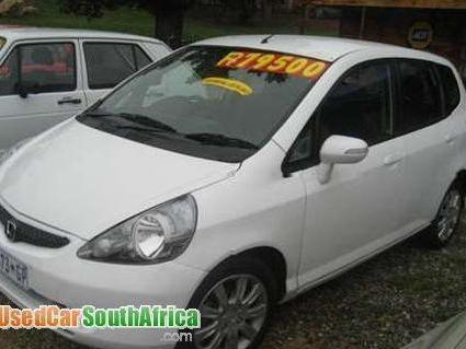 Currently 15 Honda Jazz For Sale In Sandton Mitula Cars