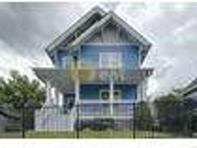 Hope Gardens, Nashville, Large 4 Bedroom Downtown House With Hot Tub