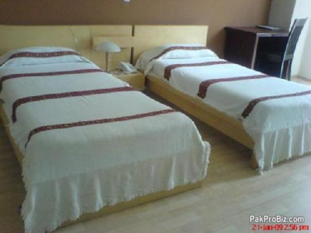 Hostel In G 11 For Students Mens Rooms On Sharing Basis Available Reasonable Charges