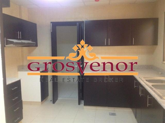 Hot Deal. 1 Br/hall. Queue Point Dubailand. Low Sale Price Aed 681,000