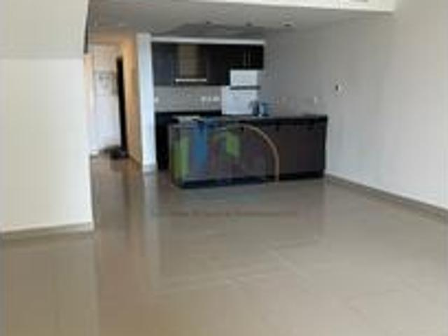 Hot Deal 3br | Below Net Price | Great Investment