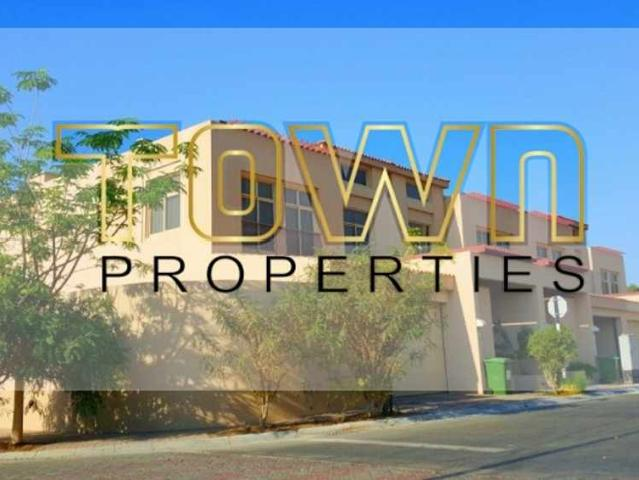 Hot Deal ! 6 Br Orchid Type, W/ Private Pool And Garden, In Golf Gardens