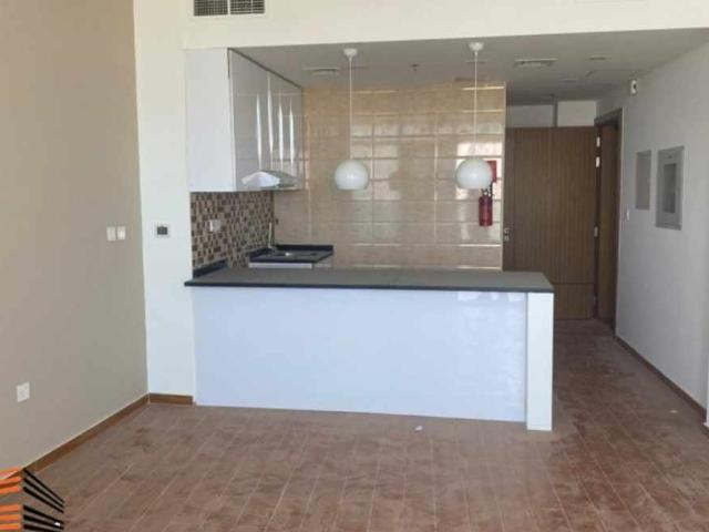 Hot Deal In Jvt | Amazing For Invest | Brand New