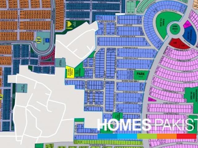 Hot Deals Limited Plots For Sale In Lake City