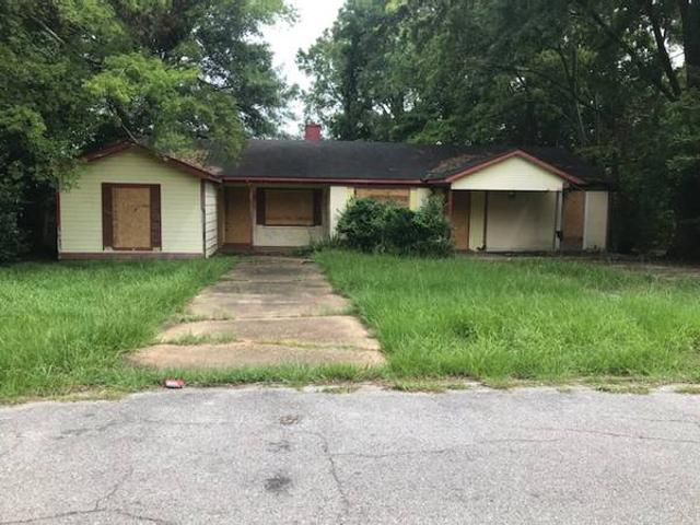 Hot Investment Opportunity Duplex Montgomery