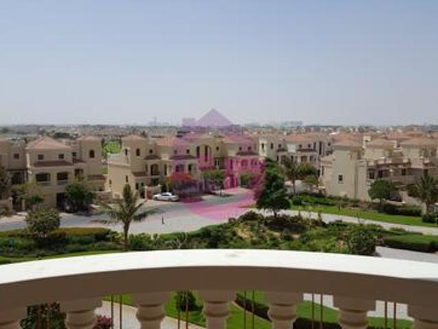 Hot Offer! Lagoon View Furnished Studio