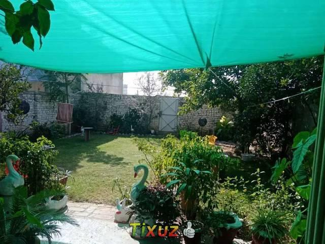 House 18 Marla In Sector 1 Kda Phase 1 Kohat For Sale