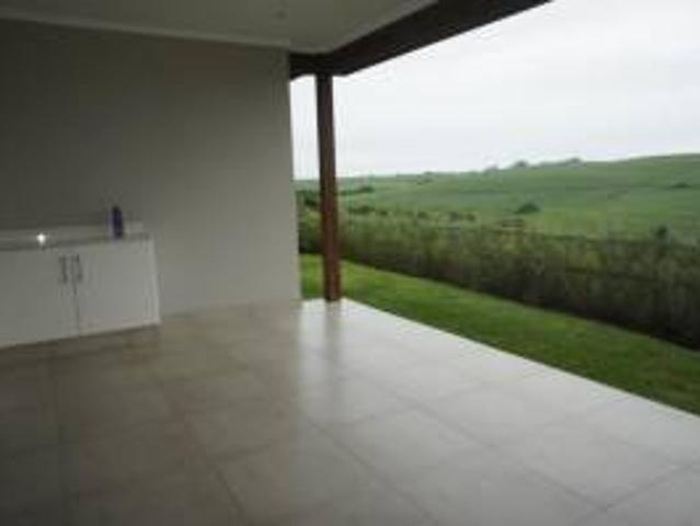 House: 3.0 Bedroom House For Sale In Palm Lakes Estate.