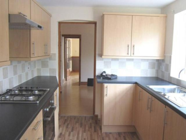 2 Bedroom Houses To Rent Fireplace Lincoln Houses To Rent In Lincoln Mitula Property
