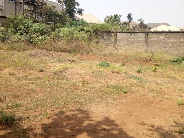House And Lands For Sale In Awka | Nigeria Property Zone