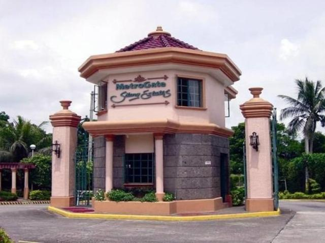 House And Lot And Condominium In Silang Cavite Ang Other Area