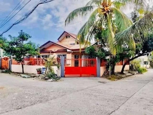 House And Lot For Sale 7289992