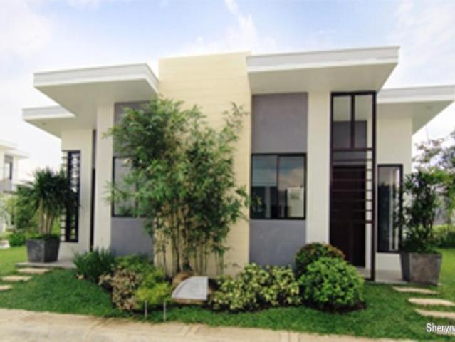 House And Lot For Sale Amaia Scapes Cabuyao Laguna