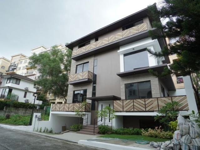 House And Lot For Sale | Amore At Portofino