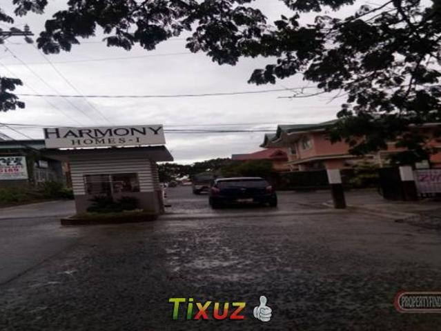 House And Lot For Sale Clean Tiitle San Pedro Lagunanear Southwoods Exit
