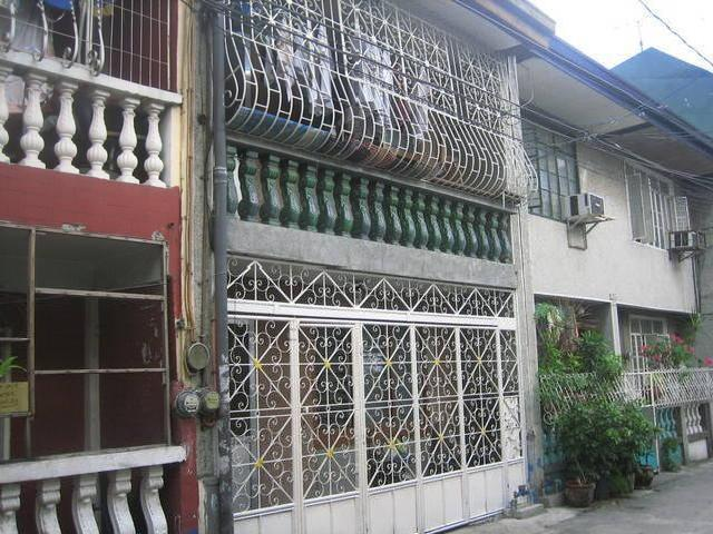 House And Lot For Sale For 2.7m! Negotiable