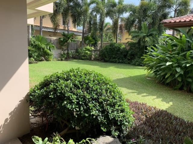 House And Lot For Sale In Ayala Hills Muntinlupa City