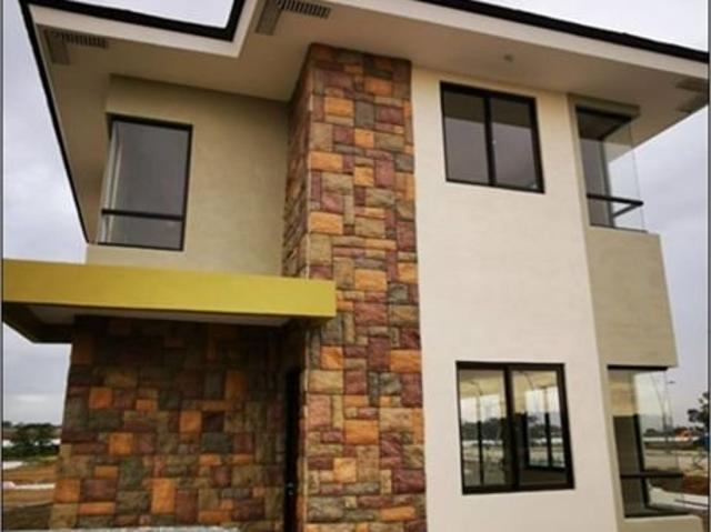 House And Lot For Sale In Daang Hari Cavite Near Alabang, Vermosa Ayala Mall And De La Salle