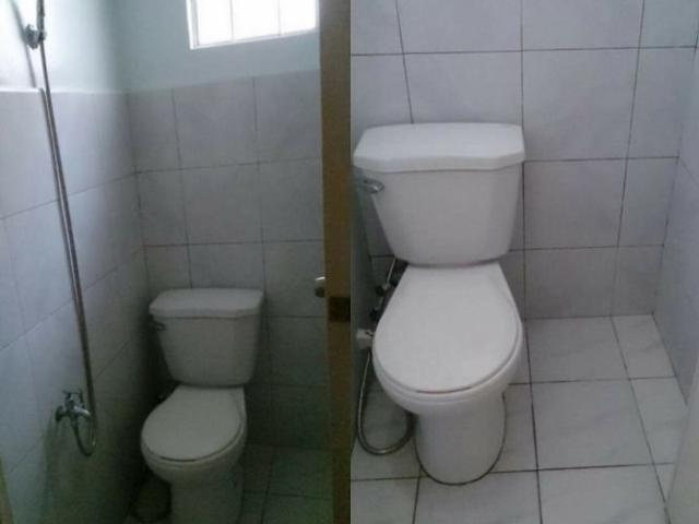 House And Lot For Sale In Dao, Tagbilaran City