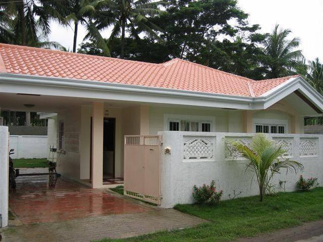 Dumaguete 26 bungalows in dumaguete mitula homes for Bungalow house for sale