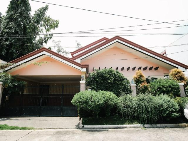 House And Lot For Sale In Gentle Breeze Subdivision, Mandaue City, Cebu