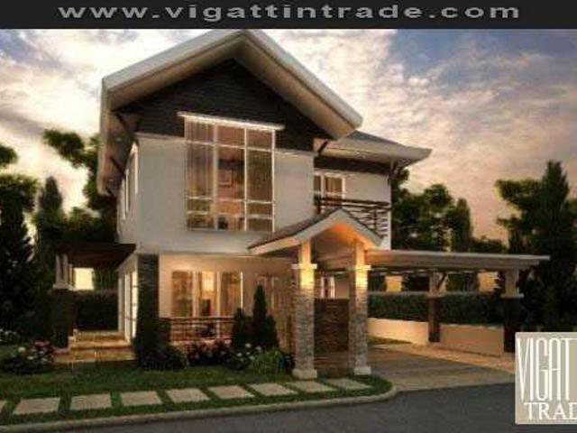 House And Lot For Sale In Guadalupe Cebu City, 5br, 3cr, 150 Sq