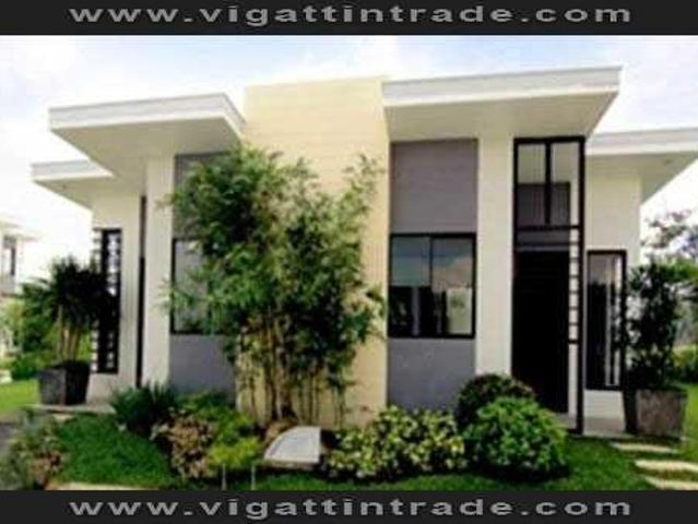 House And Lot For Sale In Laguna Amaia Scapes Murang Pabahay