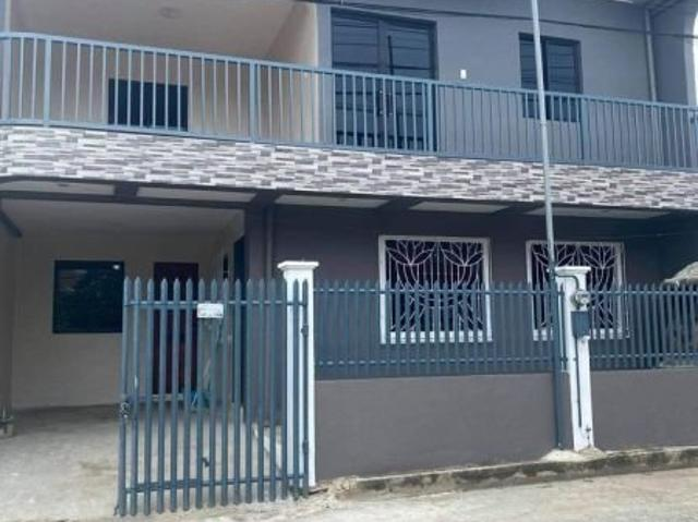 House And Lot For Sale In Liloan Cebu!