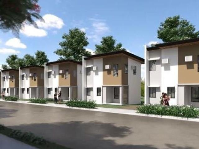 House And Lot For Sale In Lipa City Batangas Near Lima Tech And The Outlet Mall