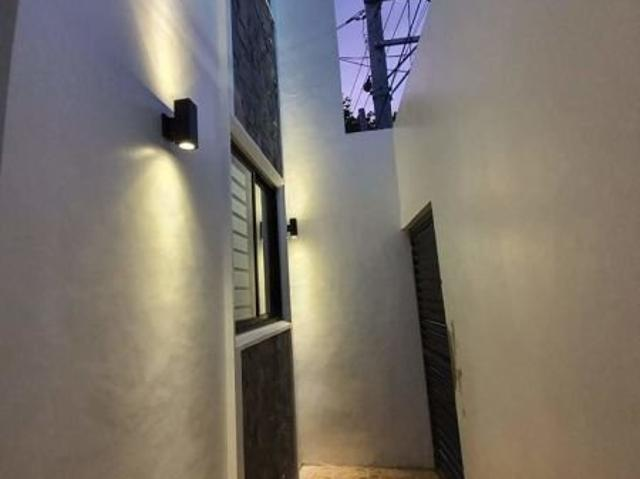 House And Lot For Sale In Malabon