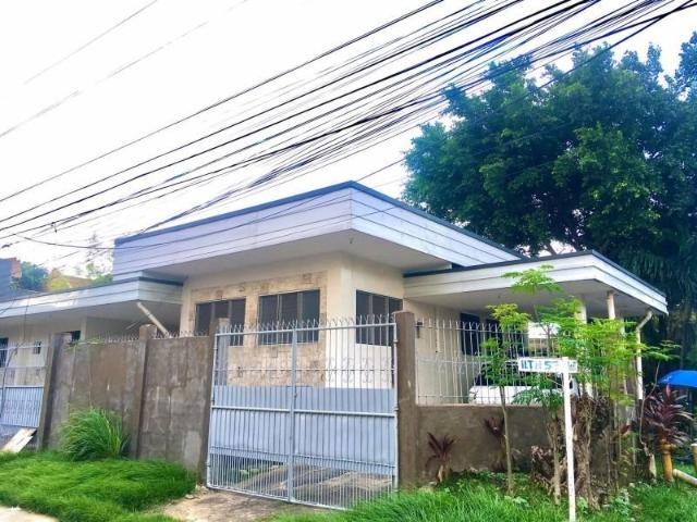 House And Lot For Sale In Mandaue!