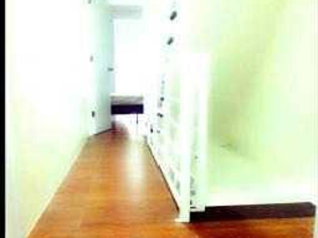 House And Lot For Sale In Manila Area Flood Free Brand New