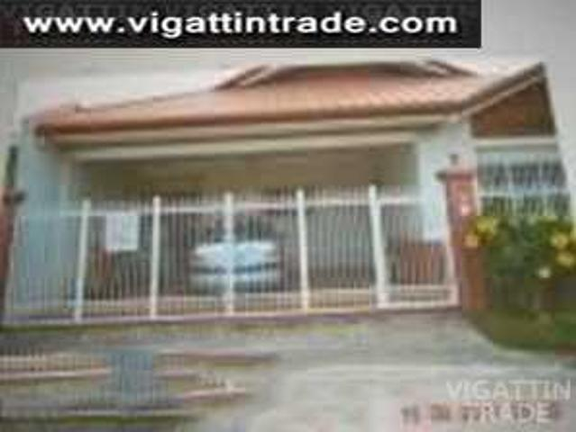 House And Lot For Sale In Minglanilla, Fully Furnished