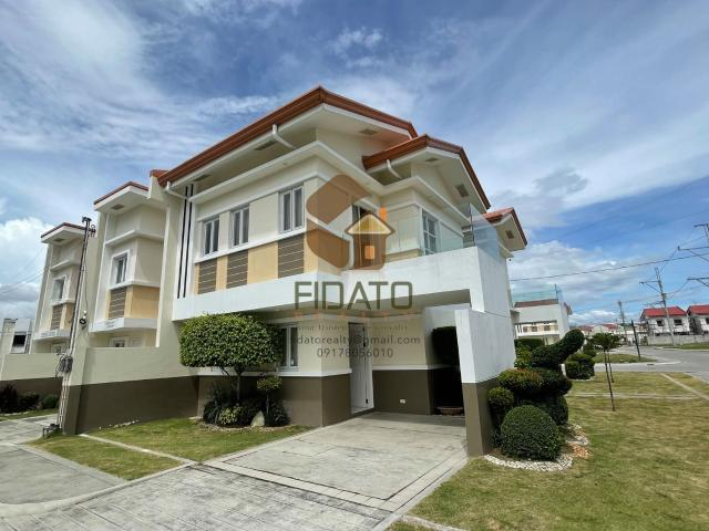 House And Lot For Sale In Noveleta, Cavite